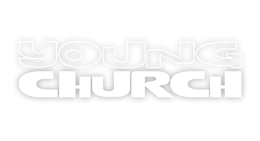 Young Church Logo
